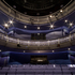 RWCMD, Richard Burton Theatre, interior