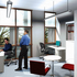 07 two person office_180707