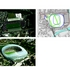 Old and new stadium comparison