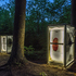 Universal Play Machine for BEAM Camp by Mobile Studio Architects