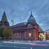 Kelvin Hall has been part of Glasgow's cultural and social fabric for 90 years