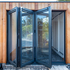 white_house_folly_bifold_doors