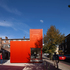we-made-that_113_east-street-library_02_jakobspriestersbach_web