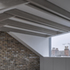 08_con_form_architects_reveal_in_roof