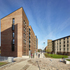The delivery of the Anderston Masterplan has been a 13-year process to replace dated and dilapidated housing stock with contemporary sustainable buildings that help reconnect the residents of Anderston with the surrounding area