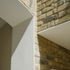 16_house_in_dalston_ajsp2020_extension_threshold_detail_-_after_ctimcrocker