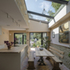 10_house_in_dalston_ajsp2020_dining_room_to_rear_garden_-_after_ctimcrocker