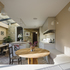 17_house_in_dalston_ajsp2020_snug_to_kitchen-_after_ctimcrocker