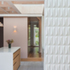 proctor-and-shaw-architects_tile-house_11_cmegan_taylor