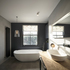 haringey_glazed_extension_19_lr