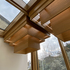 haringey_glazed_extension_3_lr