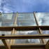 haringey_glazed_extension_9_lr