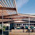 FeildenFowles_Larch canopy and classroom_01_300dpi.jpg