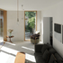 James_Grayley_Duncan_Cottage_Bath_DG_12